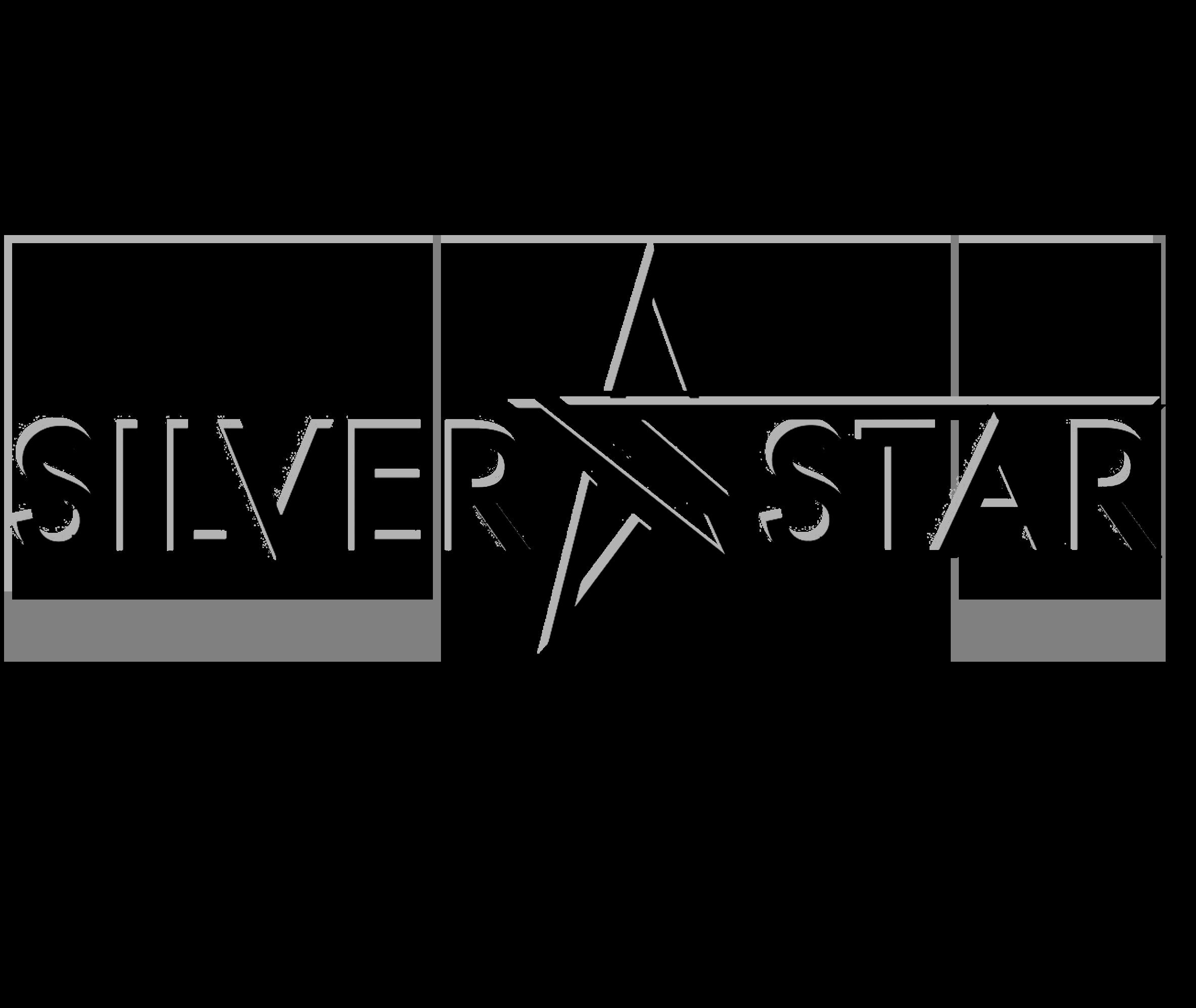 Silverstar Sound